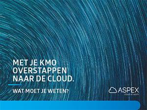 aspex-ebook